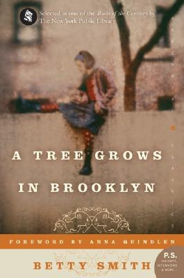 tree-grows-in-brooklyn
