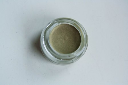 Colour Essence Eye Cream Khaki Brocade