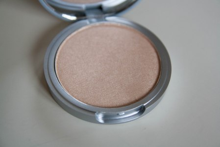 The Balm Mary Lou-Manizer