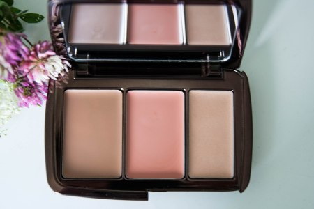 Hourglass Illume Sheer Color Trio5